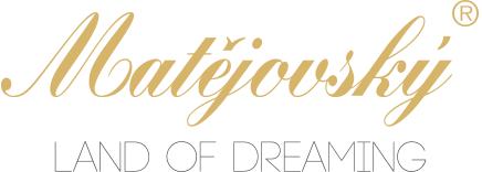 Matějovský Land of Dreaming