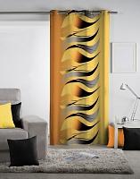Dekoracni zaves