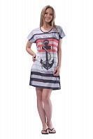 Noční košile Yvonne Náhled. Nová kolekce d918f150d7